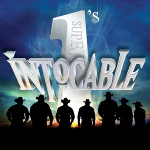 Super #1's: Intocable Mp3 Download