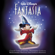 The Sorcerer's Apprentice - The Philadelphia Orchestra & Leopold Stokowski Top 100 classifica musicale  Top 100 canzoni Disney