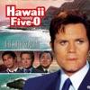 Hawaii Five-O (Classic) - The Clock Struck Twelve