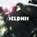 Halcyon - Delphic