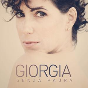 Giorgia - Senza paura (Special Edition)