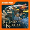 The Legend of Korra, Book 1: Air - Synopsis and Reviews