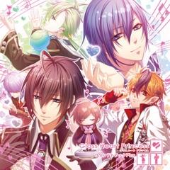 Glass Heart Princess サウンドトラック Plus (Glass Heart Princess )