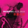 Radkey - Start Freaking Out Song Lyrics