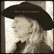 The Scientist - Willie Nelson - Willie Nelson