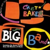 Big Band, Chet Baker