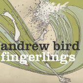 Andrew Bird - Olympians