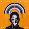 Massive Attack - Paradise Circus (Breakage's Tight Rope Remix) artwork