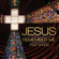 Jesus, Remember Me - The London Fox Taize Choir & The London Fox Players