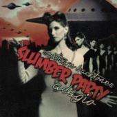 Southern Backtones - Slumber Party (Adagio)
