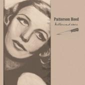 Patterson Hood - Uncle Disney