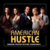 American Hustle (Original Motion Picture Soundtrack) - Various Artists