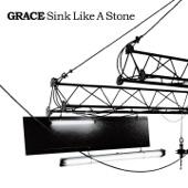 Sink Like a Stone - Single