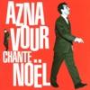 aznavour-chante-noel