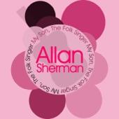 Allan Sherman - The Streets of Miami