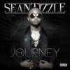 Sean Tizzle - Loke Loke (feat. 9ice) artwork