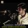 Romantic Medley 4 - Sarmad Qadeer & Shazia Manzoor