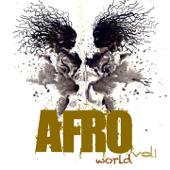 Afro World, Vol. 1
