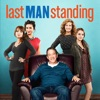 Last Man Standing, Season 4 - Synopsis and Reviews