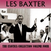 The Exotica Collection, Vol. 4