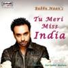 Tu Meri Miss India