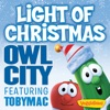 Light of Christmas feat tobyMac Single