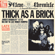 Jethro Tull - Thick As a Brick (Remastered)