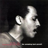 Bud Powell - A Night In Tunisia (1998 Remaster) [The Rudy Van Gelder Edition]