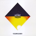 The Dappled Grays - Guest House