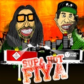 Supa Hot Fiya - Single