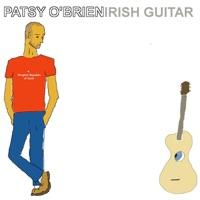 Irish Guitar by Patsy O'Brien on Apple Music