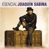 Joaquín Sabina - Esencial Joaquín Sabina portada