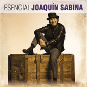 Esencial Joaquín Sabina