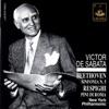 Beethoven: Symphony No. 5 - Respighi: Pini di Roma, Victor de Sabata & New York Philharmonic