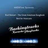 The Great American Songbook (Karaoke Version)