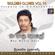 Priyantha Fernando - Maa Baala Kale - Golden Oldies, Vol. 11