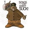 Ace Hood - Bugatti (Instrumental)