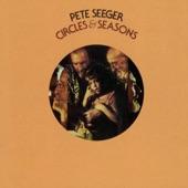 Pete Seeger - Garden Song