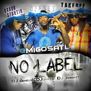 No Label Mp3 Download