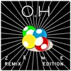 Zäme Remix Edition