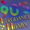 90's Eurodance Hitmix