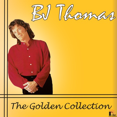 Golden Collection - B. J. Thomas