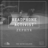Zephyr (ZEPHYR)