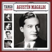 Agustín Magaldi - Levanta La Frente