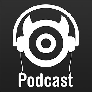 Console Monster Podcast