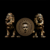 Jagz Nation - Thy Nation Come, Vol. 1 - Jesse Jagz