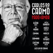 Fado É Amor (Deluxe Edition)