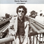 Randy Newman - Jolly Coppers On Parade