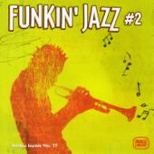 Duck Funk, Pt. 2 (Underscores)