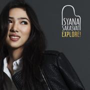 Kau Adalah (feat. Rayi Putra) - Isyana Sarasvati - Isyana Sarasvati